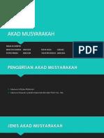 7446 Akad Musyarakah(1)