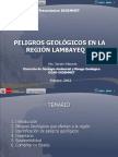 peligrosgeolgicosenlareginlambayeque-120418140310-phpapp02