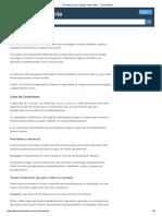 Conectivos Para Redação_ Lista e Tipos - Toda Matéria