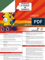 Cartilha_DETRAN_Direcao_Defensiva.pdf