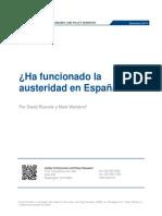 Informe sobre la austeridad en España.pdf