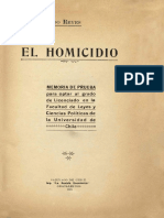 108930 (1).pdf