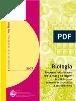 biologia celula y funciones.pdf