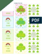 130454264 St Paddys Day Printables PDF