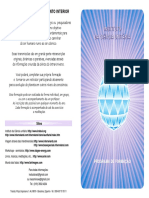 Ciencia Unitaria Intrauniverso_program-por