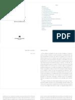 Genealogia de La Pantalla Israel Marquez