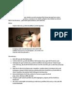 tutor flash ulang e2 (kabel ajaib).docx