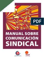 CSA.Comunicacion sindical.pdf
