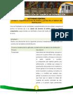 ActividadCentralU2_ls.docx
