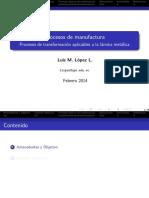 TRANSFORMACION-LAMINAS.pdf