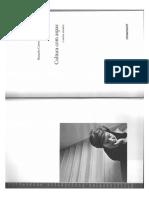 cunha-manuela-carneiro-cultura-e-cultura-cultura-com-aspas.pdf