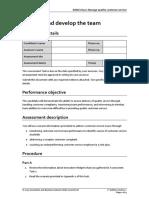 Assessment-Task-2 (9).pdf
