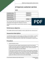 Assessment-Task-3 (7).pdf