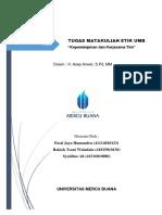 Etik umb.docx