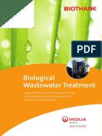 Bioligical-Wastewater-Treatment.pdf