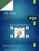 Etik UMB.pptx