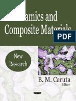 ceramic and composite.pdf