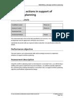 Assessment-Task-2 (8).pdf