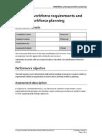 Assessment Task 1 (8)