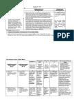 360112456-Analisis-Ki-Kd-Dasar-Teknik-Mesin.docx