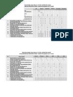 4-jadwal-prog-wali-kelas.doc