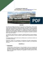 Tratado_de_Versalles.pdf