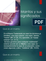mantosunafiguradelegalidad-140526193016-phpapp02