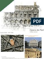 156359765-Opera-de-Garnier-ppt.pdf