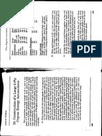 Build-an-Reich-Orgone-Accumulator-5pp--from James DeMeo book.pdf