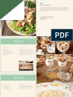 livro_receitas_fit.pdf