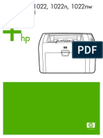 MANUAL HP 1022.pdf