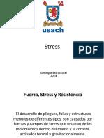 Taller_6__Stress_2_253546.pdf