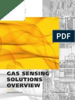 En Gas Overview Brochure