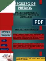 DERECHO REGISTRAL.pptx