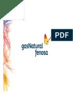 GNV  -  FENOSA.pdf