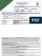 Documents.mx Secuencia Didactica No 2 Establece La Seguridad Informatica en El Equipo De