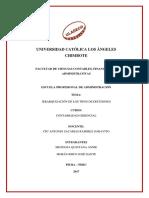 ACTIVIDAD Nº 07 JERARQUIZACIÓN DE LOS TIPOS DE DECISIONES - copia.docx