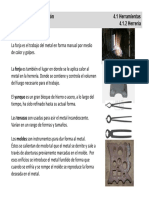clase_3p_17abr_herramientas_otros_oficios.pdf