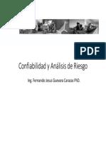 Confiabilidad y Analisis de Riesgo 2016_parte1