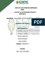 4345tema de Investigacion Nuñezburgaamaguacuzcocanchig
