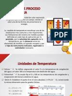 14_Variables_de_Proceso.pdf