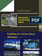 PENGANTAR_NON_REVENUE_WATER_NRW.pptx