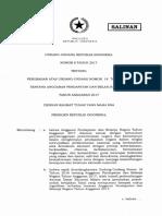 UU Nomor 8 Tahun 2017.pdf