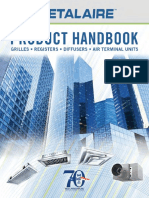 Catalog Info Brochures 15838