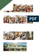 Doctrina Galbezzz.docx