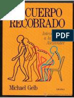 Cuerpo Recobrado.pdf
