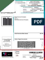 Boleta_60m0982bfb.pdf