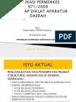 IMPLIKASI PERMENKES 971.pptx