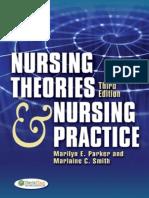 Nursing_Theories_and_Nursing_Practice___Third_Edition.pdf