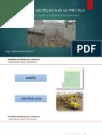 Ingiería Geotécnica en la Práctica - Muros Anclados.pdf